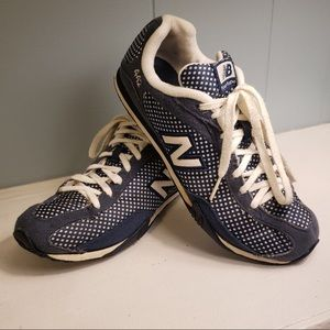 👟 New Balance Tennis Shoes Women's Size 6